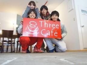Three Cafe 02