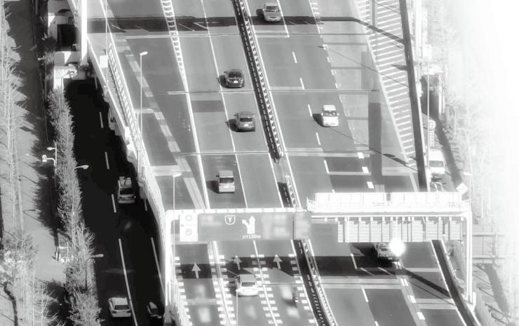 road-02
