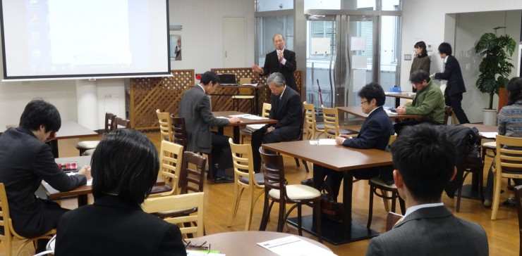 160127 ikorenkei-seminar 01