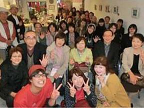 160213-Three-Cafe-symposium
