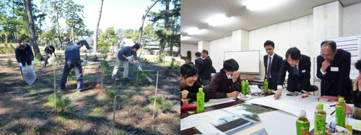 higashi-seika2015-2