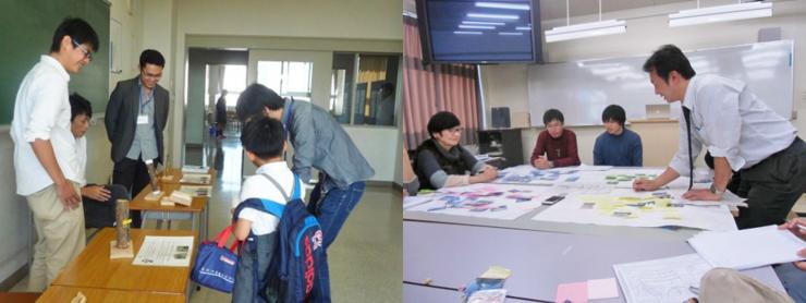 higashi-seika2015-4