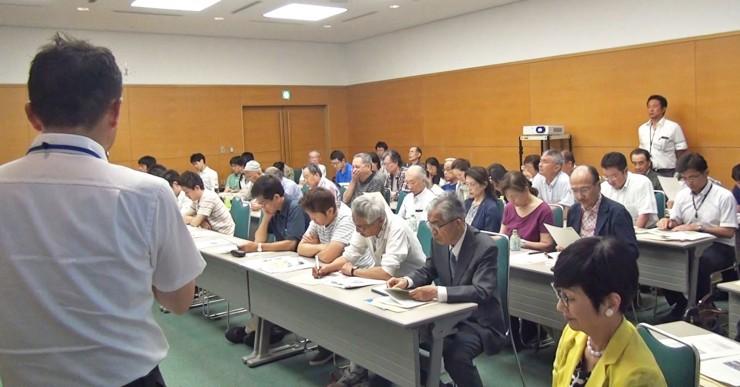 160618 machidukuri-seminar_01