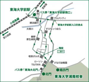 map_syonan