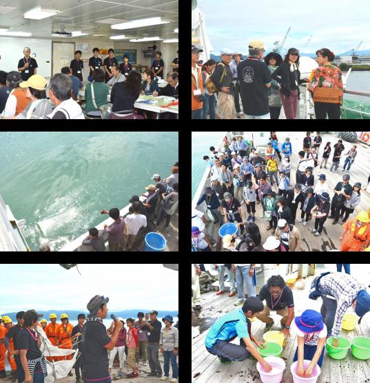 160925-yojo-seminar