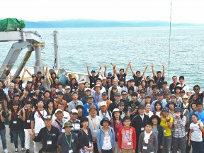 160925-yojo-seminar01
