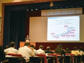 161019-tc-symposium01