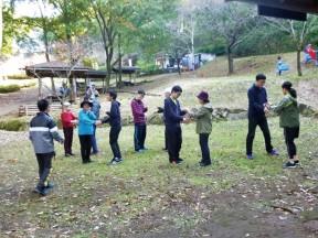 161113 kutsuzawa recreation 01