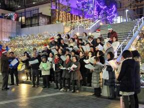 161214 che takanawa 01