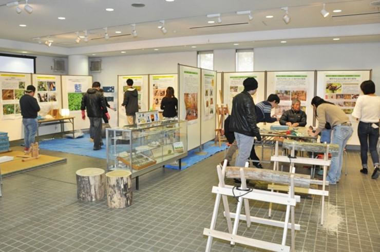 170209 fujino satokawa-forum 01