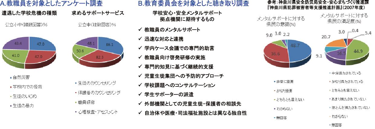 04.yoshikawa 02