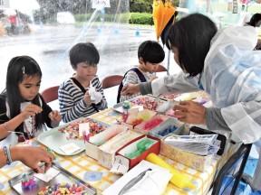 171021 TOKAI glocal festa 2017