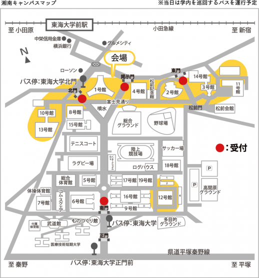 shonan map_TOKAI-GF-2018