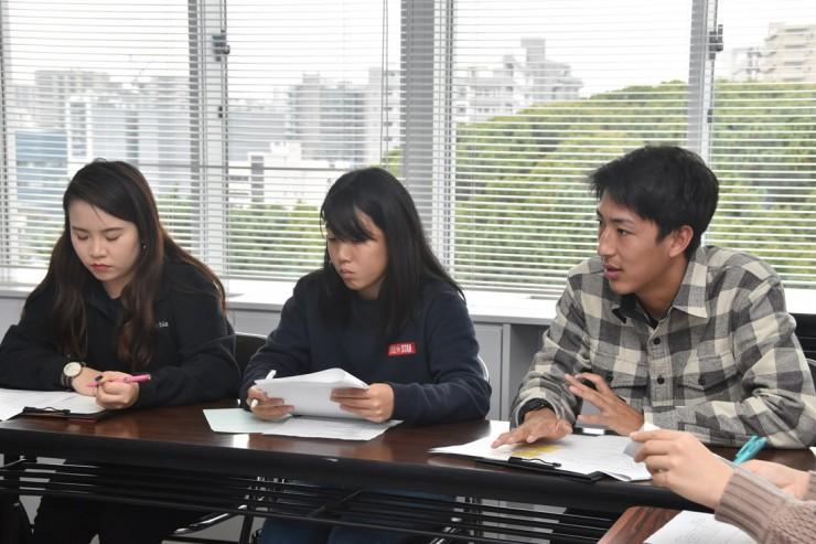 ほっとミーティング事前学習 (6)