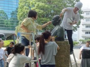 彫刻メンテ1-2_525